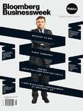 Bloomberg Businessweek Polska - 2014-10-26