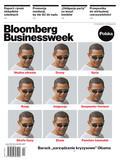 Bloomberg Businessweek Polska - 2014-11-02