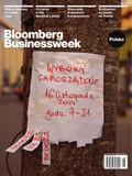 Bloomberg Businessweek Polska - 2014-11-09