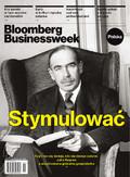 Bloomberg Businessweek Polska - 2014-11-16