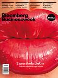 Bloomberg Businessweek Polska - 2014-11-23