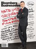Bloomberg Businessweek Polska - 2015-01-18