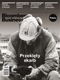 Bloomberg Businessweek Polska - 2015-01-25