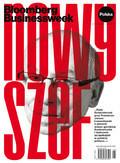 Bloomberg Businessweek Polska - 2015-02-01