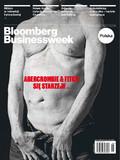 Bloomberg Businessweek Polska - 2015-02-15