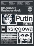 Bloomberg Businessweek Polska - 2015-04-07