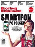 Bloomberg Businessweek Polska - 2015-05-04