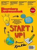 Bloomberg Businessweek Polska - 2015-06-01