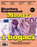 Bloomberg Businessweek Polska - 2015-12-07