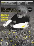 Bloomberg Businessweek Polska - 2016-02-01