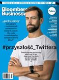 Bloomberg Businessweek Polska - 2016-05-09