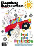 Bloomberg Businessweek Polska - 2016-07-05