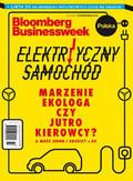 Bloomberg Businessweek Polska - 2016-10-03