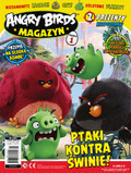 Angry Birds Magazyn - 2018-01-17
