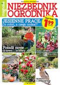 Niezbędnik ogrodnika - 2016-10-27