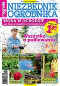 Niezbędnik ogrodnika - 2017-05-19