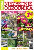 Niezbędnik ogrodnika - 2018-03-09