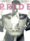Pride - 2014-10-01