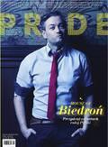 Pride - 2015-04-10