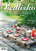 Siedlisko - 2015-06-11