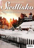 Siedlisko - 2015-10-28