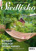 Siedlisko - 2016-05-31