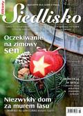 Siedlisko - 2016-11-04