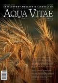 Aqua Vitae. Ekskluzywny Magazyn o Alkoholach - 2017-07-25