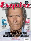 Esquire - 2016-08-31