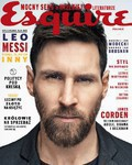 Esquire - 2017-04-28