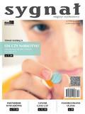 Sygnał - 2014-01-20