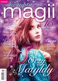 Magiczne historie - 2015-07-29