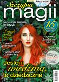 Magiczne historie - 2017-06-24