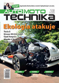 Auto Moto Technika - 2015-01-29
