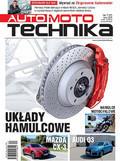 Auto Moto Technika - 2015-06-22