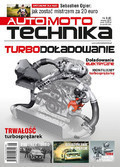 Auto Moto Technika - 2015-07-24