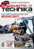 Auto Moto Technika - 2015-09-26