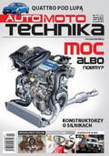 Auto Moto Technika - 2015-10-27