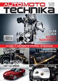 Auto Moto Technika - 2016-11-28