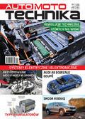 Auto Moto Technika - 2017-01-04