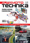 Auto Moto Technika - 2017-04-08