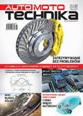 Auto Moto Technika - 2017-06-07