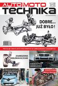 Auto Moto Technika - 2017-11-14