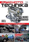 Auto Moto Technika - 2018-05-18