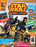 Star Wars Rebelianci - 2015-01-19
