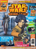 Star Wars Rebelianci - 2015-03-14
