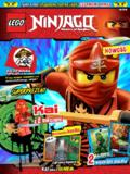 Lego Ninjago - 2015-01-28