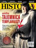 Uważam Rze Historia - 2016-07-22
