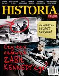 Uważam Rze Historia - 2016-10-21
