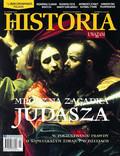 Uważam Rze Historia - 2017-03-25